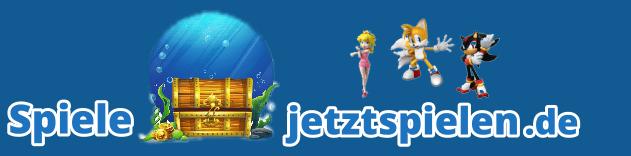 Jetzt Spielen – Online Spiele kostenlos ✅