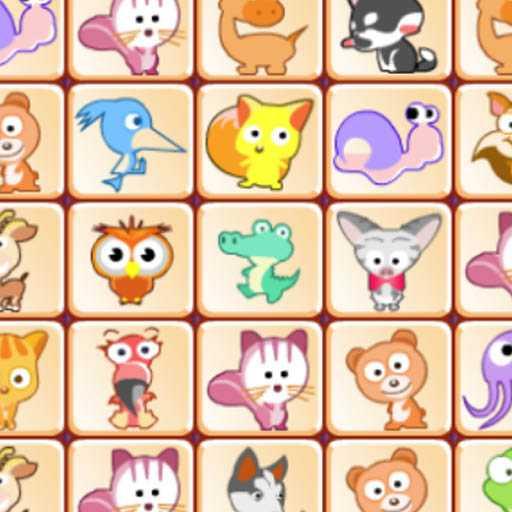 Rainbow cash pots free play