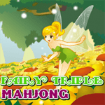 Fee Triple Mahjong