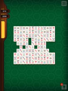 Image Klassich Mahjong Connect