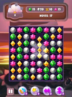 Image Jewels Blitz 2